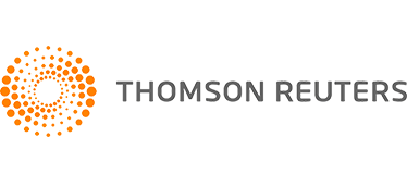 customer-thomsonreuters-color_2x.png