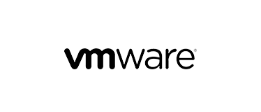 customer-vmware_2x.png