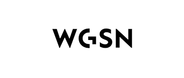 customer-wgsn_2x.png