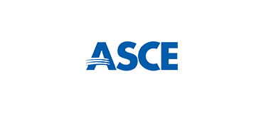customer-asce-color_2x.png