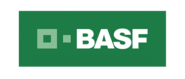 customer-basf-color_2x.png