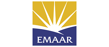 customer-emaar-color_2x.png