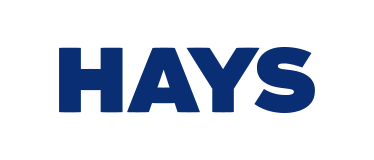 customer-hays-color_2x.png