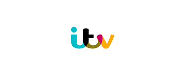 customer-itv-color_2x.png