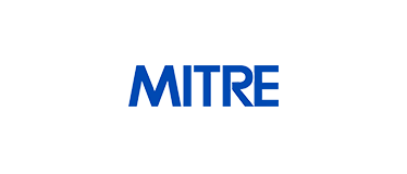 customer-mitre-color_2x.png