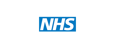customer-nhs-color_2x.png