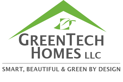 GreenTech Homes
