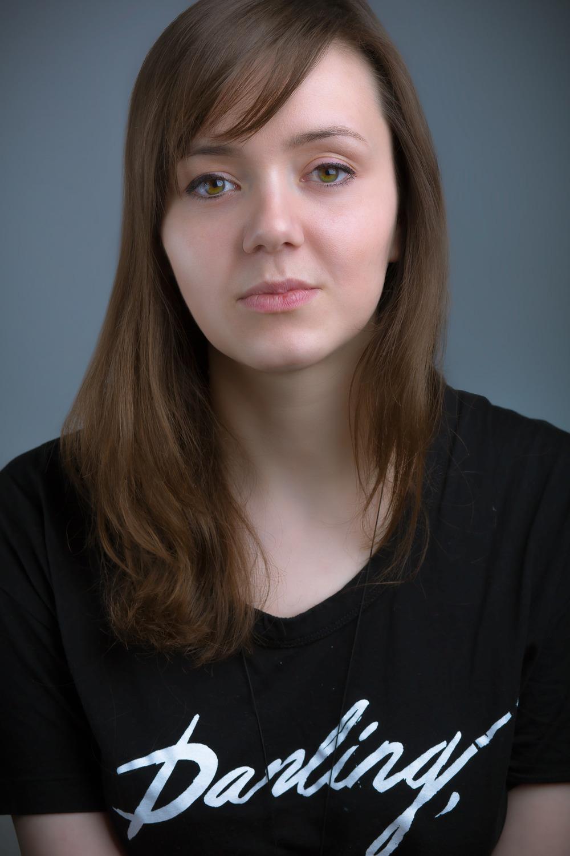amsterdam-headshot-portrait-portret-mark-hadden-photographer-fotograaf-065.jpg