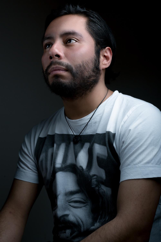 amsterdam-headshot-portrait-portret-mark-hadden-photographer-fotograaf-067.jpg
