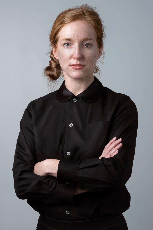amsterdam-headshot-portrait-zakelijk-bedrijf-portret-mark-hadden-photographer-fotograaf-002.jpg