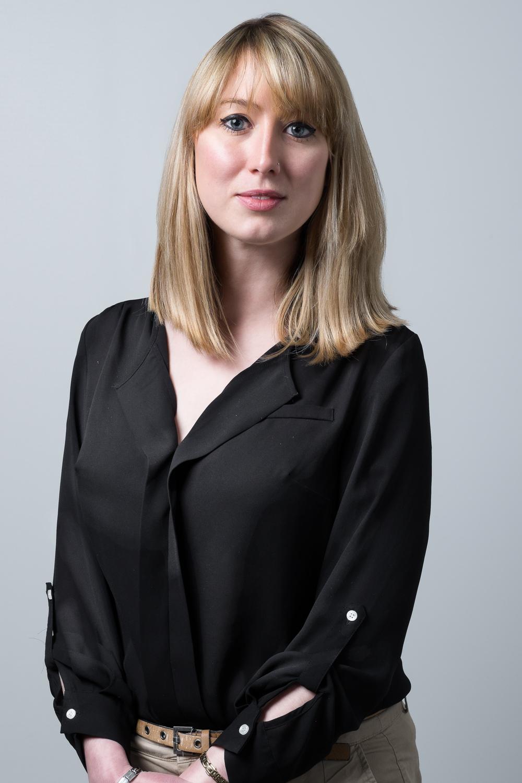 duggan-morris-headshot-portrait-zakelijk-bedrijf-portret-mark-hadden-photographer-amsterdam-fotograaf-025.jpg