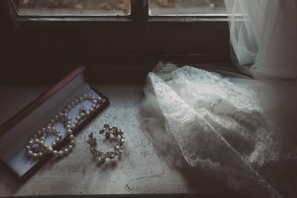 trouwreportage-mark-hadden-amsterdam-wedding-photographer-bruidsfotograaf-bruidsfotografie-stefan-sheila-029.jpg