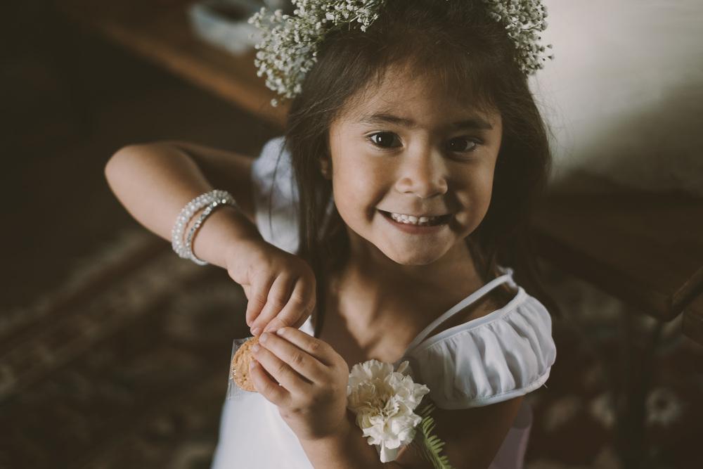 trouwreportage-mark-hadden-amsterdam-wedding-photographer-bruidsfotograaf-bruidsfotografie-stefan-sheila-101.jpg