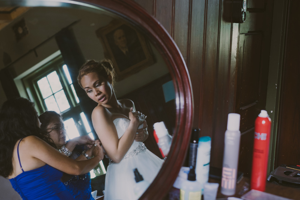 wedding photography amsterdam utrecht and rotterdam