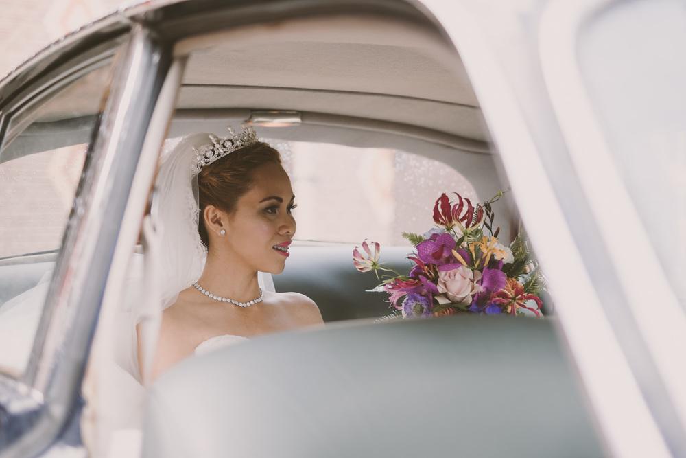 trouwreportage-mark-hadden-amsterdam-wedding-photographer-bruidsfotograaf-bruidsfotografie-stefan-sheila-211.jpg