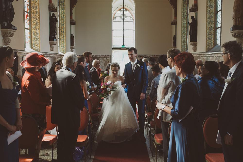 trouwreportage-mark-hadden-amsterdam-wedding-photographer-bruidsfotograaf-bruidsfotografie-stefan-sheila-328.jpg