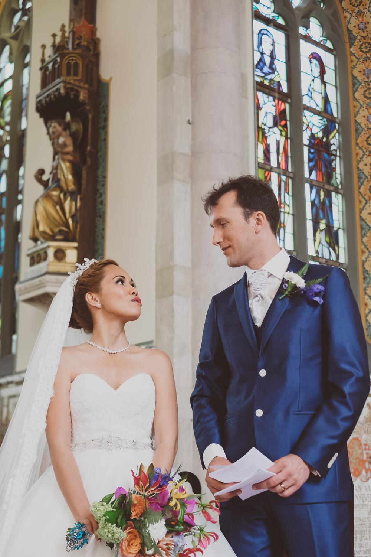 trouwreportage-mark-hadden-amsterdam-wedding-photographer-bruidsfotograaf-bruidsfotografie-stefan-sheila-333.jpg
