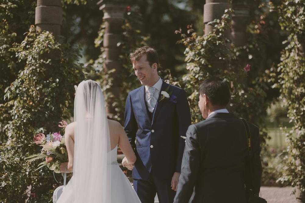 trouwreportage-mark-hadden-amsterdam-wedding-photographer-bruidsfotograaf-bruidsfotografie-stefan-sheila-253.jpg
