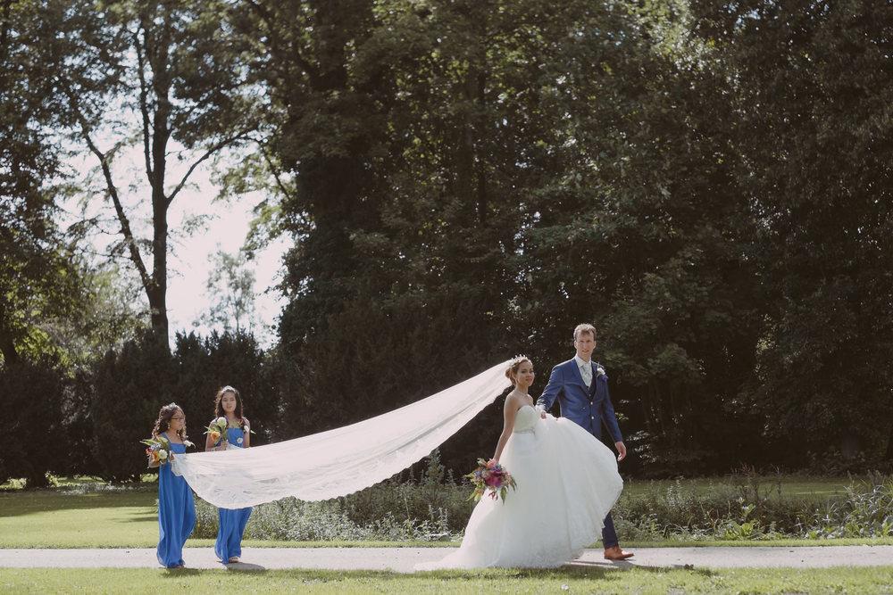 trouwreportage-mark-hadden-amsterdam-wedding-photographer-bruidsfotograaf-bruidsfotografie-stefan-sheila-433.jpg