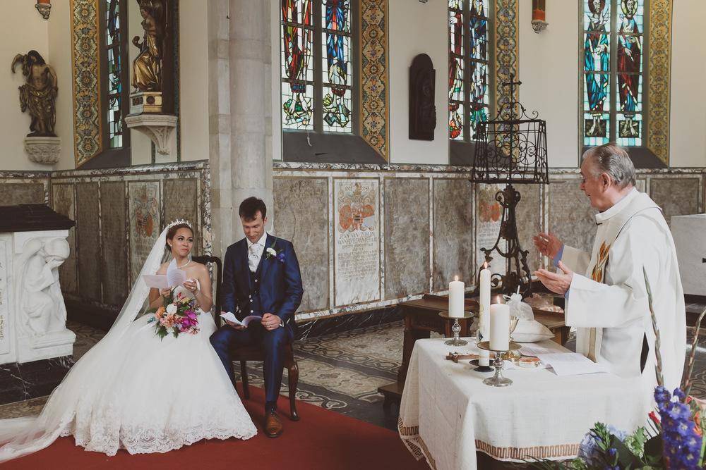 trouwreportage-mark-hadden-amsterdam-wedding-photographer-bruidsfotograaf-bruidsfotografie-stefan-sheila-335.jpg
