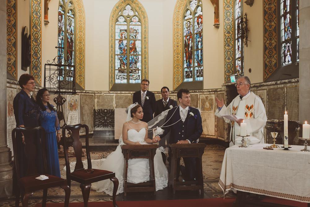 trouwreportage-mark-hadden-amsterdam-wedding-photographer-bruidsfotograaf-bruidsfotografie-stefan-sheila-373.jpg