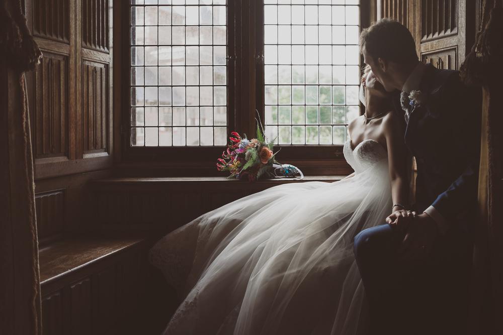 mooiste bruidsfotografie utrecht van mark hadden amsterdam bruidsfotograaf