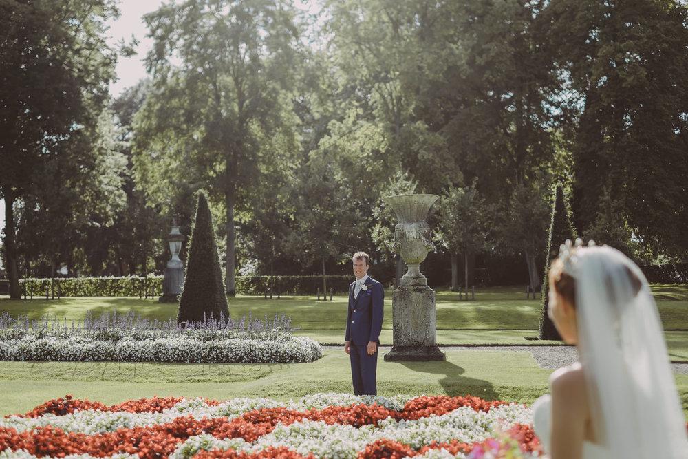 bruidsfotografie amsterdam, den haag, roterdam and utrecht door bruiloft fotograafmark hadden