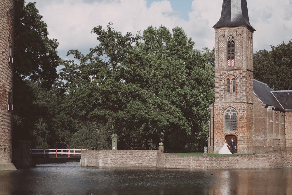 trouwreportage-mark-hadden-amsterdam-wedding-photographer-bruidsfotograaf-bruidsfotografie-stefan-sheila-552.jpg