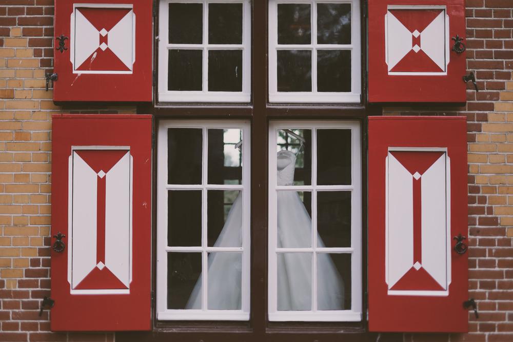 trouwreportage-mark-hadden-amsterdam-wedding-photographer-bruidsfotograaf-bruidsfotografie-stefan-sheila-089.jpg