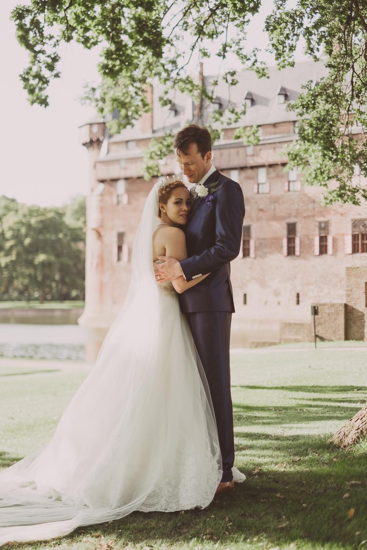 mooiste bruiloft fotografie van amsterdam, utrecht, rotterdam en den haag