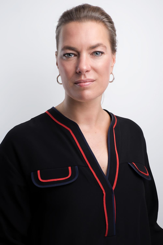 citysavvy-amsterdam-headshot-portrait-zakelijk-bedrijf-portret-mark-hadden-photographer-fotograaf-043.jpg