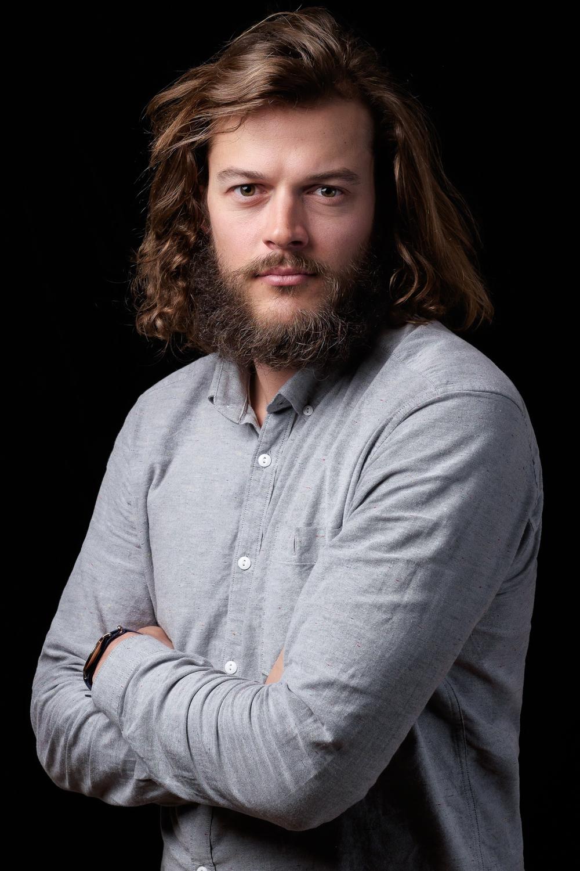 amsterdam-headshot-portrait-zakelijk-bedrijf-portret-mark-hadden-photographer-fotograaf-045.jpg