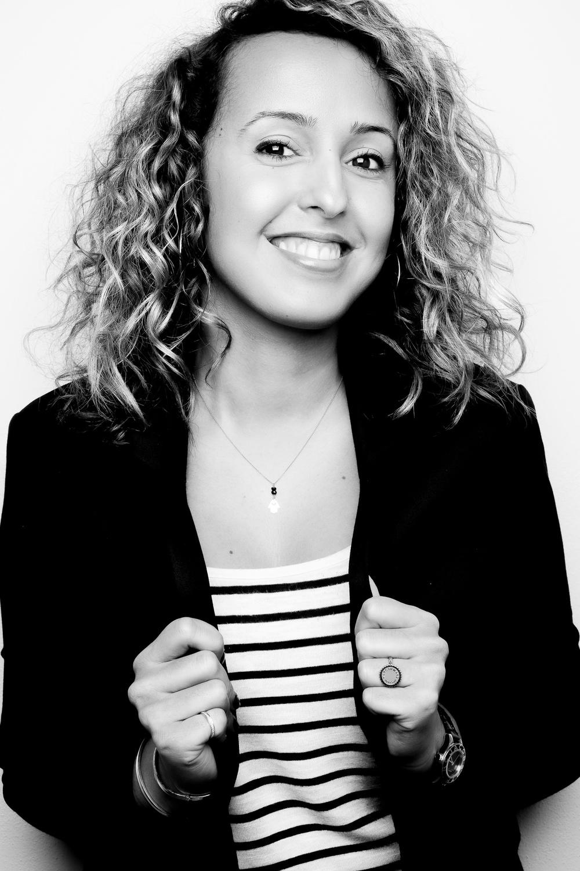 saida-ahyad-amsterdam-headshot-portrait-zakelijk-bedrijf-portret-mark-hadden-photographer-fotograaf-016.jpg