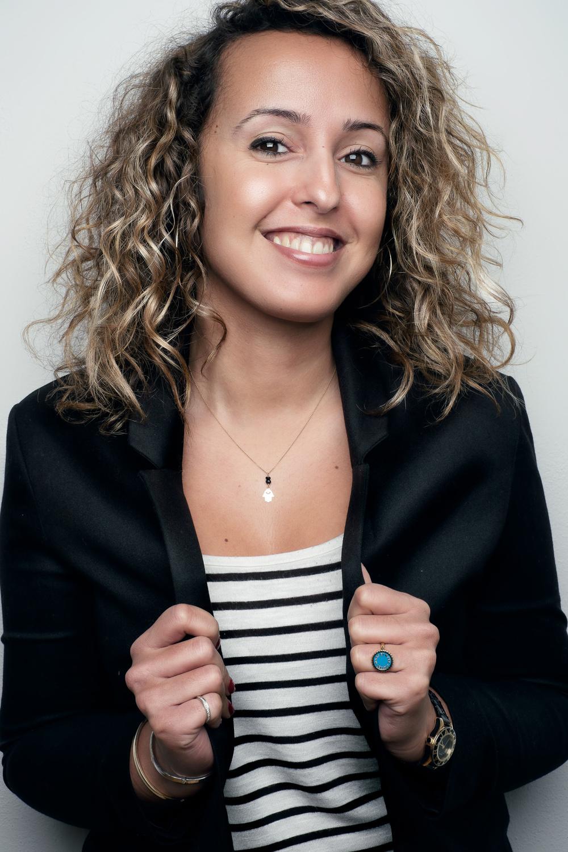 saida-ahyad-amsterdam-headshot-portrait-zakelijk-bedrijf-portret-mark-hadden-photographer-fotograaf-015.jpg