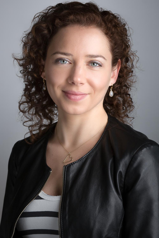 amsterdam-headshot-portrait-zakelijk-bedrijf-portret-mark-hadden-photographer-fotograaf-065.jpg