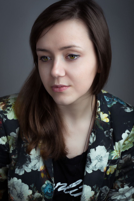 mihaela-amsterdam-headshot-portrait-zakelijk-bedrijf-portret-mark-hadden-photographer-fotograaf-006a.jpg