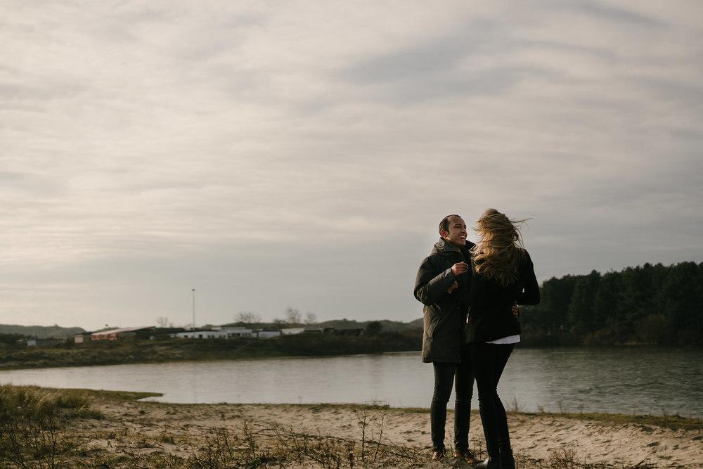 bruidsfotografie-loveshoot-amsterdam