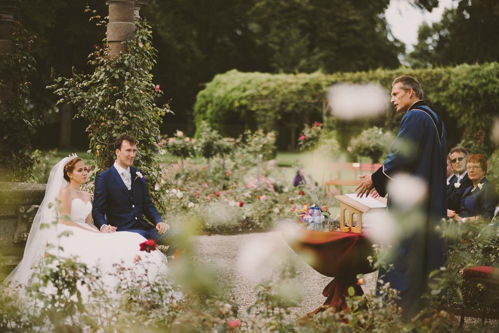 bruidsfotografie-bruidsfotograaf-mark-hadden-amsterdam-rotterdam-utrecht-wedding-photographer-stefan-sheila-272.jpg