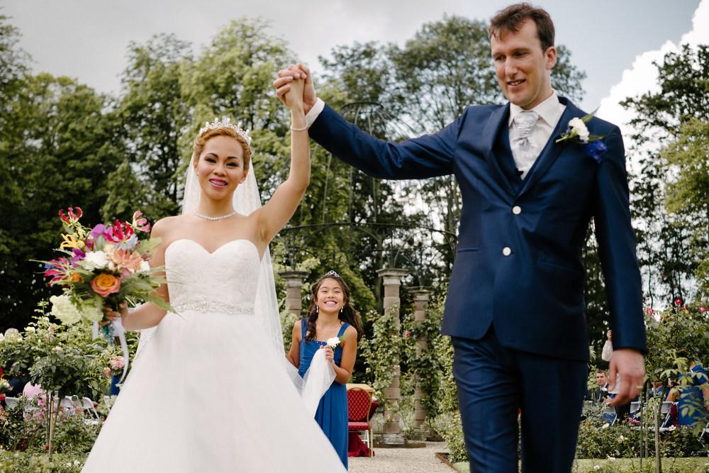 bruidsfotografie-bruidsfotograaf-mark-hadden-amsterdam-rotterdam-utrecht-wedding-photographer-stefan-sheila-307.jpg