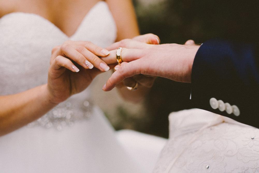 bruidsfotografie-bruidsfotograaf-mark-hadden-amsterdam-rotterdam-utrecht-wedding-photographer-stefan-sheila-290.jpg