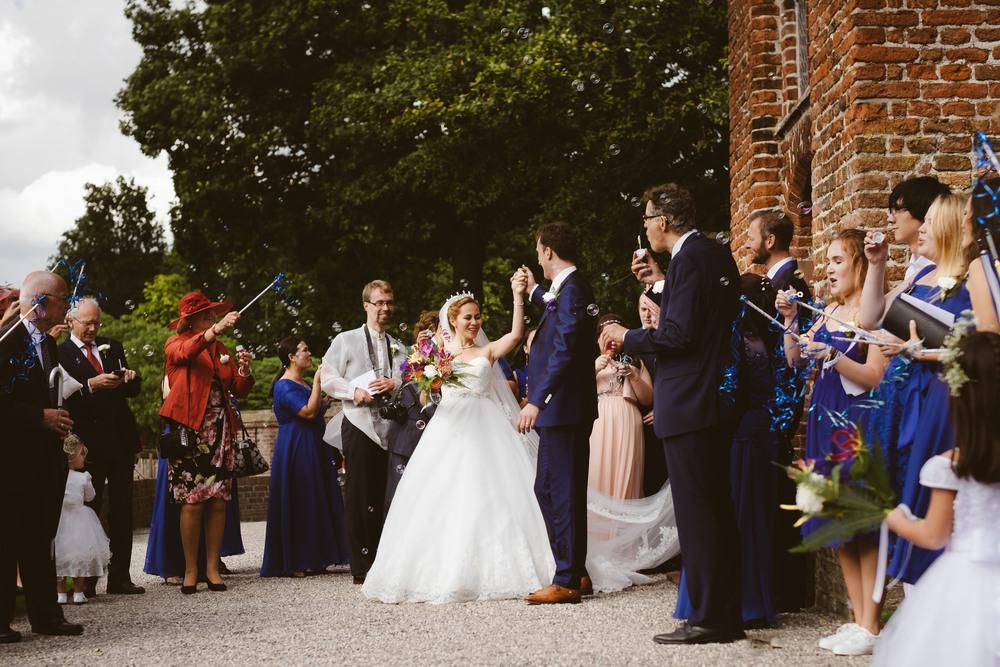bruidsfotografie-bruidsfotograaf-mark-hadden-amsterdam-rotterdam-utrecht-wedding-photographer-stefan-sheila-409.jpg