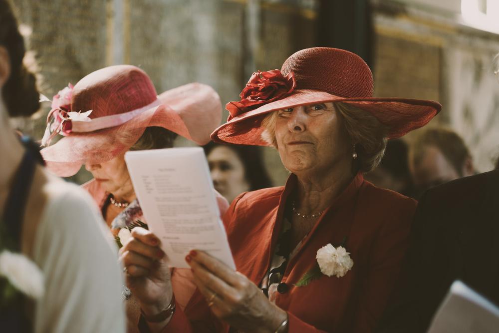 bruidsfotografie-bruidsfotograaf-mark-hadden-amsterdam-rotterdam-utrecht-wedding-photographer-stefan-sheila-397.jpg