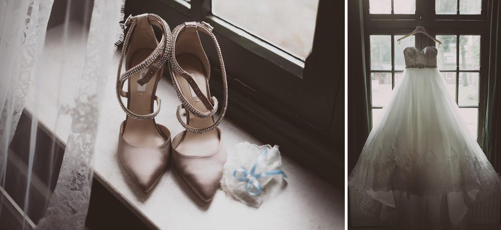 trouwreportage-mark-hadden-amsterdam-wedding-photographer-bruidsfotograaf-bruidsfotografie-stefan-sheila-005-2 copy.jpg
