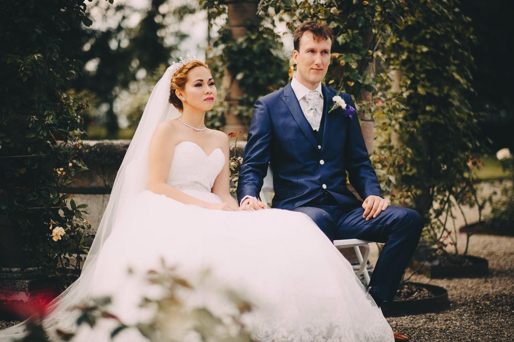 bruidsfotografie-bruidsfotograaf-mark-hadden-amsterdam-rotterdam-utrecht-wedding-photographer-stefan-sheila-275-2.jpg