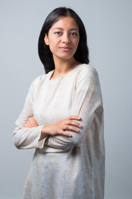 zakelijk-portret-portretfotografie-fotoshoot-mark-hadden-amsterdam-headshot-business-portrait-369.jpg