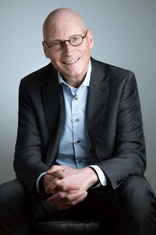 zakelijk-portret-portretfotografie-fotoshoot-mark-hadden-amsterdam-headshot-business-portrait-039.jpg