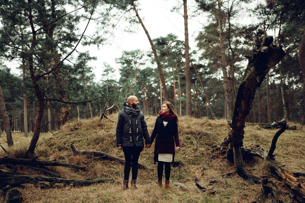bruidsfotografie-loveshoot-amsterdam-rotterdam-utrecht-mark-hadden-wedding-photographer-bianca-rutger-282.jpg