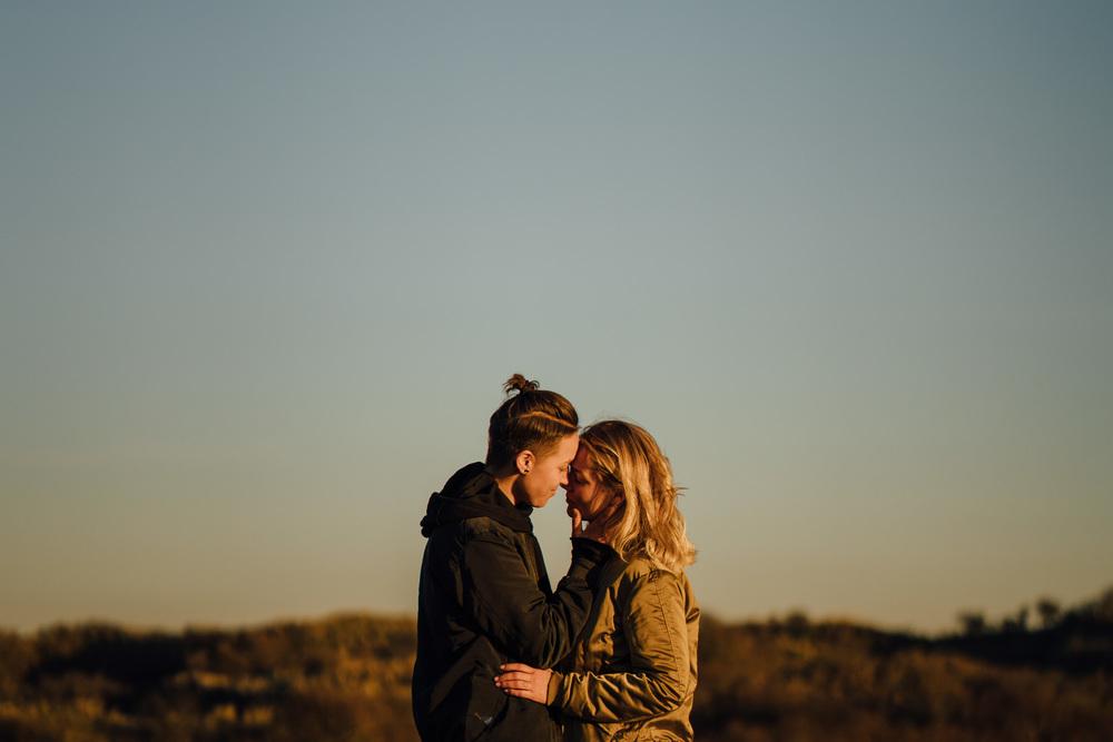 loveshoot-bruidsfotograaf-mark-hadden-amsterdam-rotterdam-utrecht-wedding-photographer-Jennifer Hannan-437.jpg