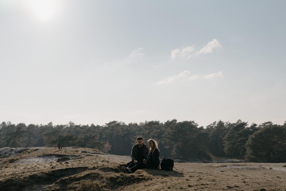 loveshoot-bruidsfotograaf-mark-hadden-amsterdam-rotterdam-utrecht-wedding-photographer-Bo-Morris-034.jpg