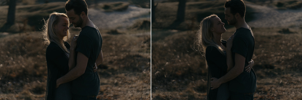 verloving fotoshoot soest, utrecht, by mark hadden amsterdam bruidsfotograaf